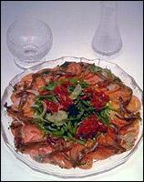 Как приготовить курицу в лаваше дома рецепт