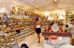 Магазины и покупки в Таиланде.  Каждому туристу хочется что-то привезти...
